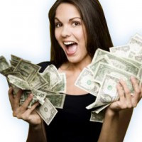 affiliate-marketing-business-opportunities