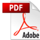 Free Dofollow Pdf Submission Sites List For 2015