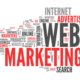 The Advantages Of Internet Marketing To Your Business