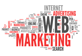 internet-marketing-strateges