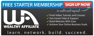 wealthy-affiliate-free-starter-mebership
