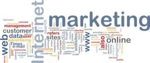 free-internet-marketing-methods