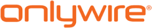 onlywire-social-bookmarking-sites-online-submission-tool
