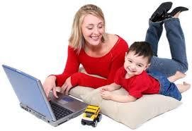 legitimate-work-from-home-jobs-opportunities-for-moms