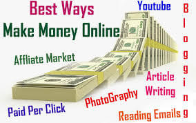 best-legitimate-ways-to-make-money-from-home-online