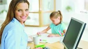 work-at-home-affiliate-marketing--business