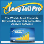 long-tail-pro-keyword-research-tool-competitor-analysis-software