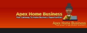 internet home business opportunities