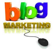 blog-marketing