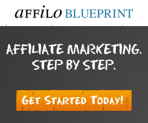 Affilo-Blueprint-Affiliate-Marketing-Step-By-Step
