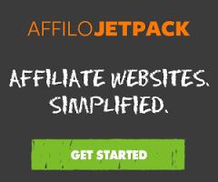 affilojetpack-affiliate-websites-do-it-for-you